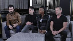 Video Image Thumbnail:Newsboys United