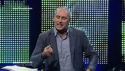 Video Image Thumbnail:Brian Houston