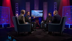 Video Image Thumbnail:Praise | Mark Biltz, Bill Cloud & Jonathan Cahn | 4/22/19