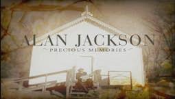 Video Image Thumbnail:Alan Jackson: Precious Memories