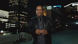 Video Image Thumbnail:Nehemiah