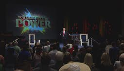 Video Image Thumbnail:The Power of the Holy Spirit