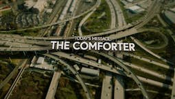 Video Image Thumbnail: The Comforter