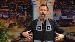 Video Image Thumbnail:Mysteries in the Gospel of John Season 2: The Light