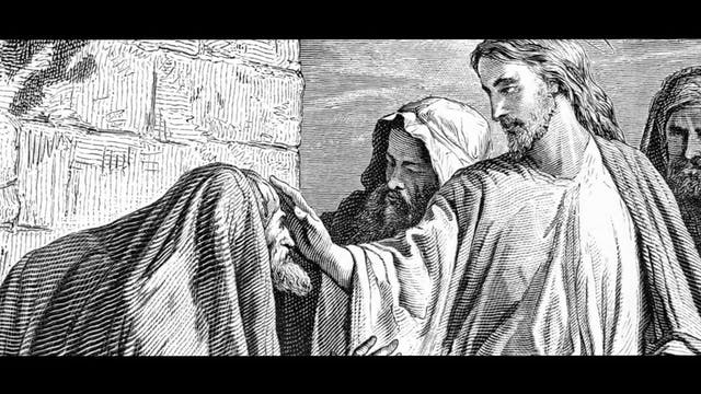 Yeshua HaMashiach's Preeminence: How ...