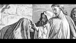 Video Image Thumbnail:Yeshua HaMashiach's Preeminence: How is Jesus God?