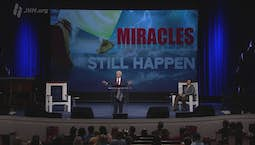Video Image Thumbnail:Miracles Still Happen