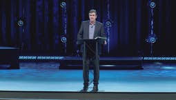 Video Image Thumbnail:Is God A Socialist? A Biblical Worldview Part 1
