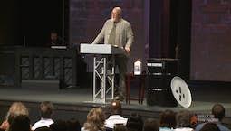 Video Image Thumbnail: Breakthrough Prayer Starters Part 1