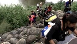 Video Image Thumbnail:Don Moen | God Will Make a Way