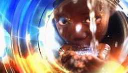 Video Image Thumbnail:Greg Laurie | Revival