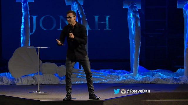 Moments That Matter: Jonah Part 3