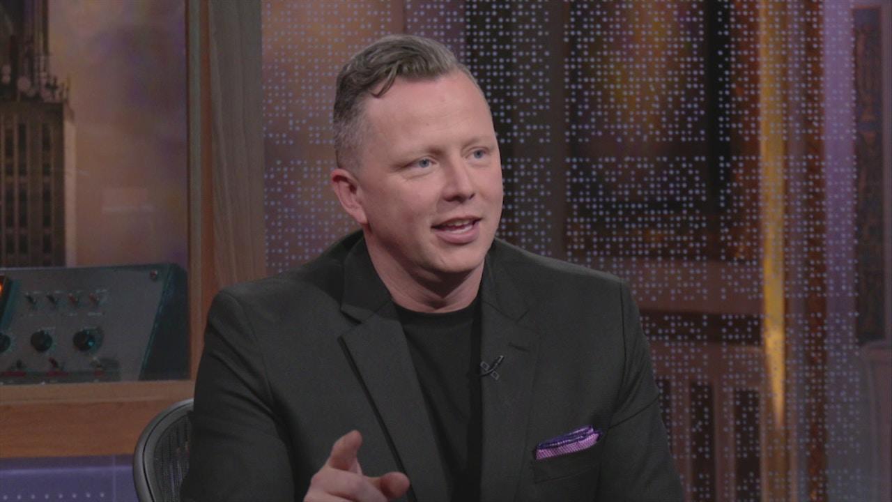 Watch Praise | Jon Tyson | February 11, 2020