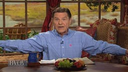 Video Image Thumbnail:Love: The Foundation of Faith