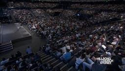 Video Image Thumbnail:Hillsong Church:  Sydney