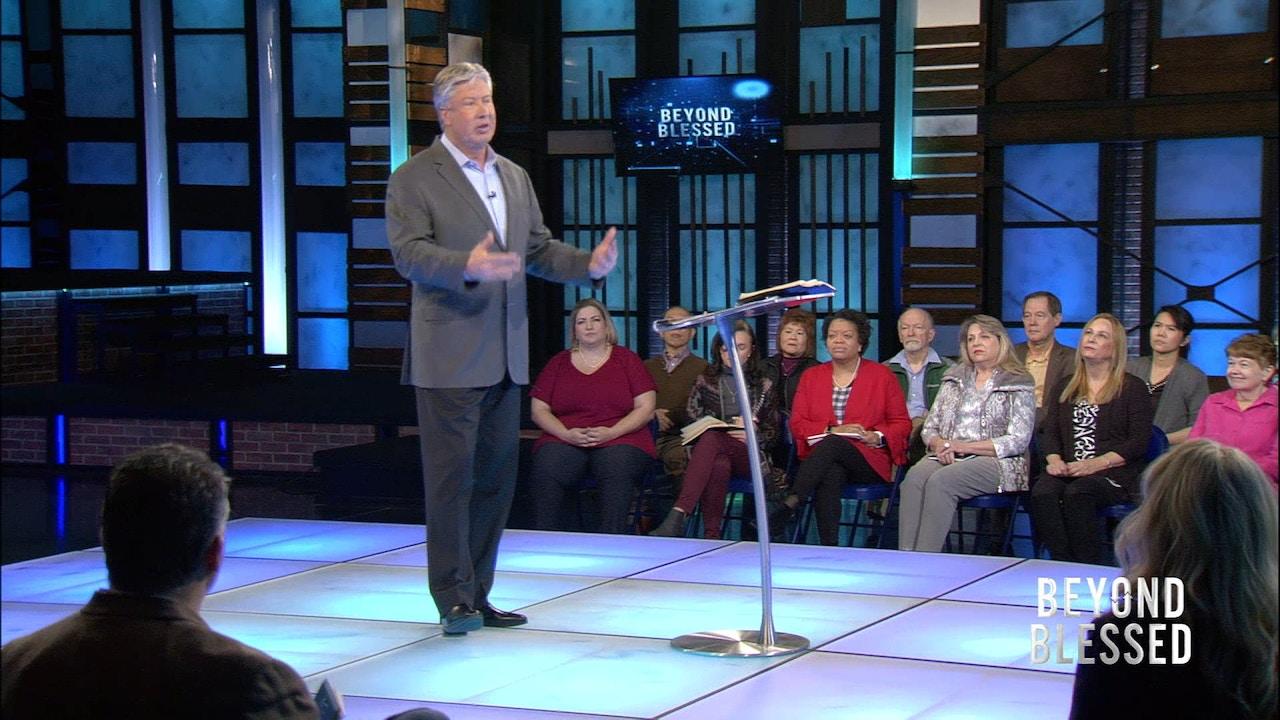 Watch The 10 Financial Commandments Part 1
