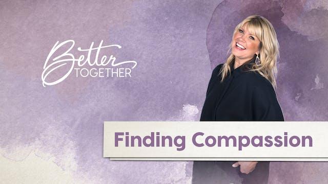 Better Together LIVE | Episode 130