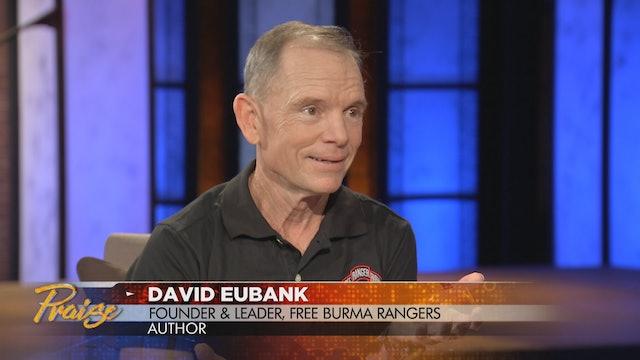 Praise | David Eubank | November 16, 2020