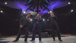 Video Image Thumbnail:Booth Brothers
