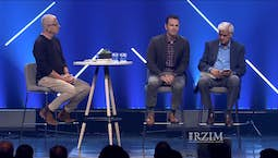Video Image Thumbnail:Passion City Church Part 2