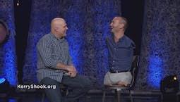 Video Image Thumbnail:God's Megaphone