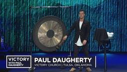 Video Image Thumbnail: Saint Paul: Nothing But Love
