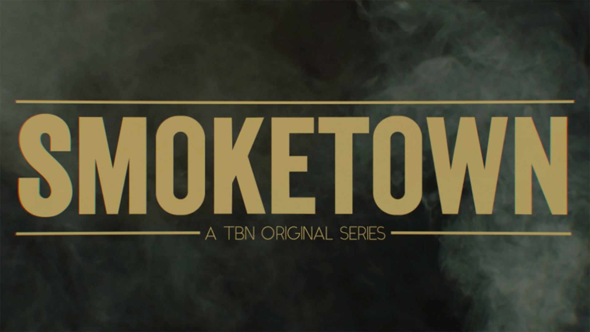 Watch Smoketown Preview