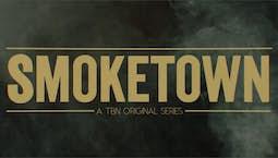 Video Image Thumbnail:Smoketown Preview