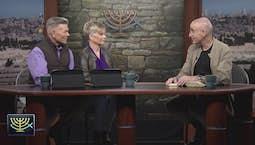 Video Image Thumbnail:Sermon On The Mount
