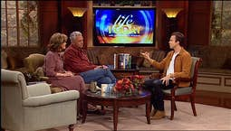 Video Image Thumbnail:Rich Wilkerson Jr. | Friend of Sinners