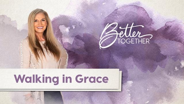 Better Together LIVE - Episode 255