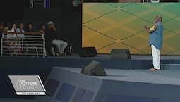Video Image Thumbnail:God of a Little Bit