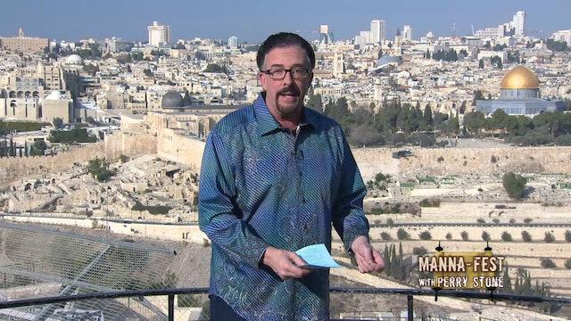 How Prophetic Wars Shake Up Territorial Spirits