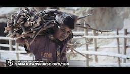 Video Image Thumbnail:Samaritan's Purse - Join Us