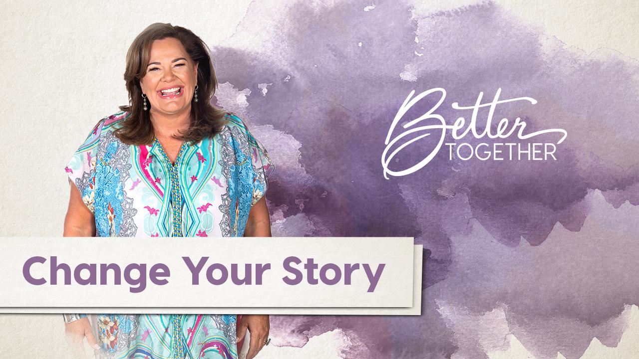 Better Together LIVE | Episode 132