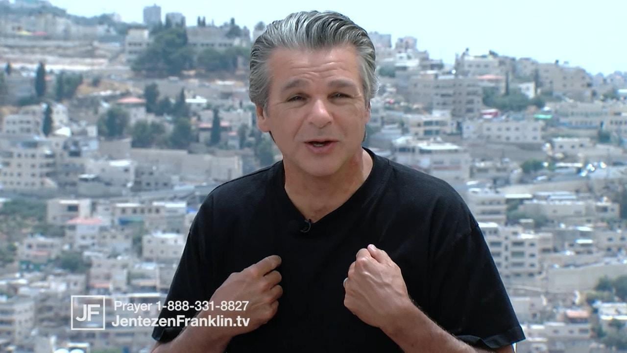 Watch Interview with Samuel Smadja