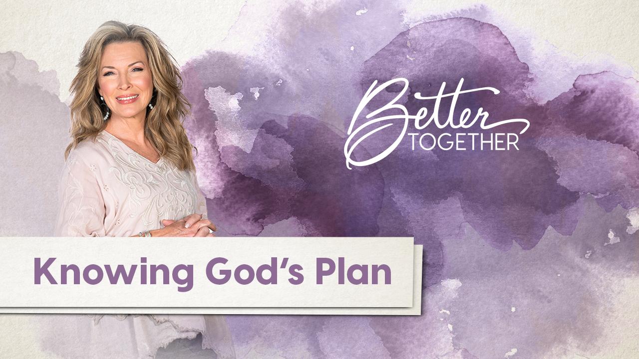 Better Together LIVE | Episode 26