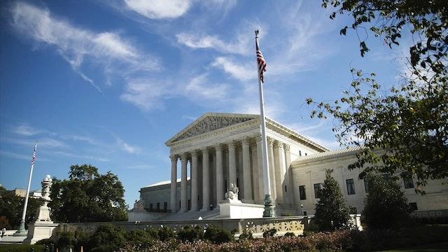 ACLJ Demands Revocation of Anti-Semitic Doctor's License