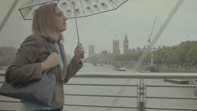 My Hope UK (Nathalie MacDermott Story)