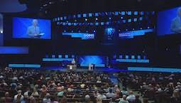 Video Image Thumbnail:Praying It Forward