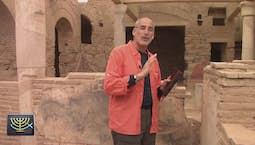 Video Image Thumbnail:Colossians, Ephesians, Philippians