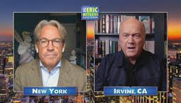Video Image Thumbnail:Guest Greg Laurie