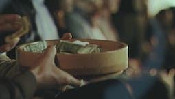Video Image Thumbnail:Financial Stewardship | December 11, 2020