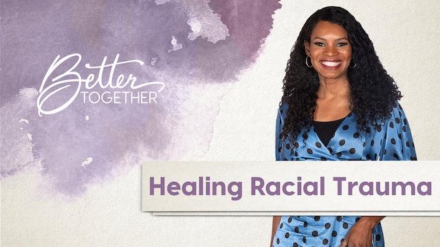 Better Together LIVE - Episode 50