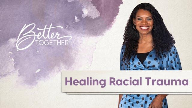 Better Together LIVE | Episode 50