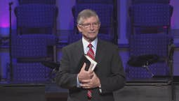 Video Image Thumbnail:Loving on Prodigals