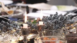 Video Image Thumbnail:Messianic Seder: The Passover Meal