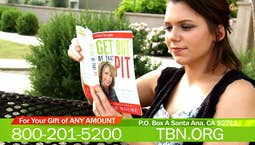 Video Image Thumbnail: TBN Love Gift Offering