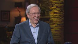 Video Image Thumbnail:Praise | Charles Stanley | October 12, 2020