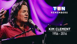Video Image Thumbnail:TBN Remembers Kim Clement